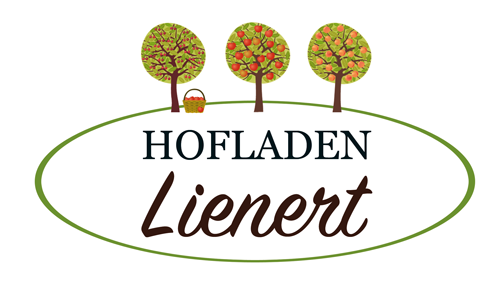 Hofladen Lienert